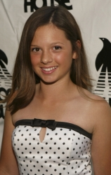 Photos de Mackenzie Rosman - Teens Awards Gala 05.01.2004 - 7